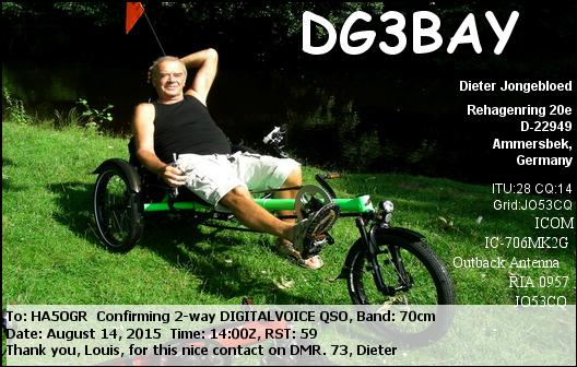 DG3BAY eQSL card DMR contact.JPG